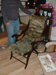 campaign chair 1